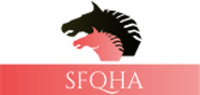 South Florida Quarter Horse Association